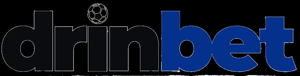 Drinbet - Betting Agency